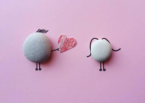 LIEFDE - Dating op Facebook | Zo leerde ik mijn man kennen!