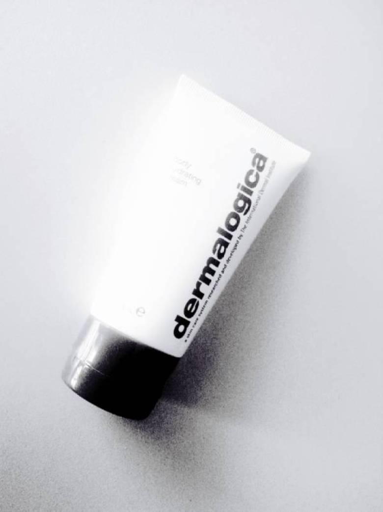 Dermalogica body cream 2_retouched