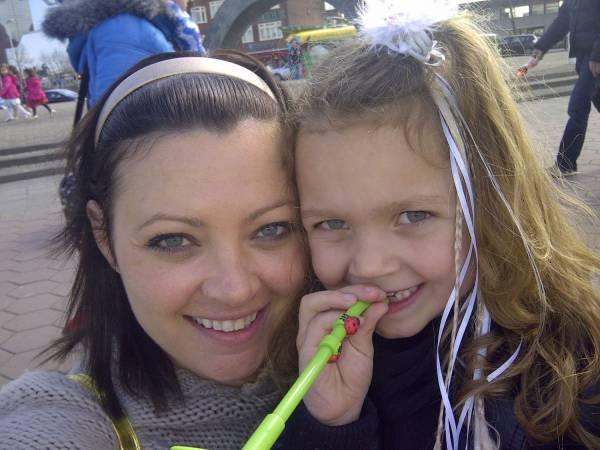Utrecht 20120408 01183 - Video: Informatie verwerken en wiebelende kinderen