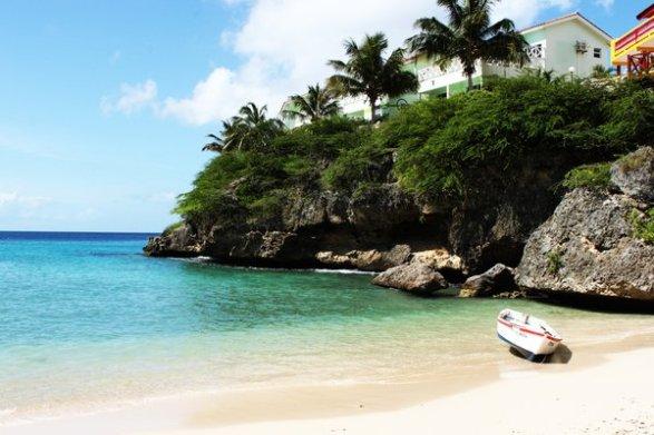 162965 467159061268 1315704 n - Plog: Met mijn meisje op Curaçao! (+een hele leuke aanbieding)