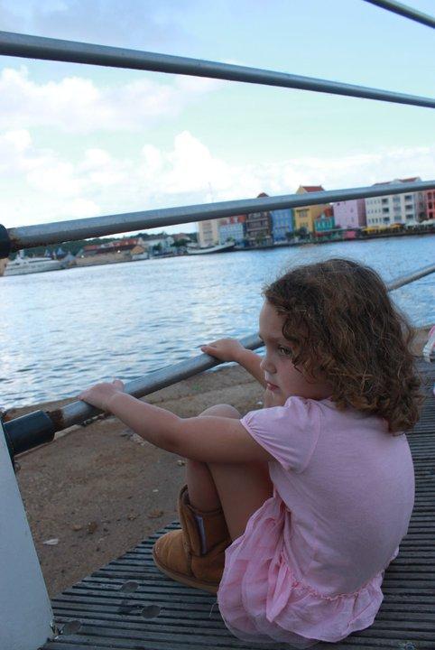 163056 473550021268 3647372 n - Plog: Met mijn meisje op Curaçao! (+een hele leuke aanbieding)