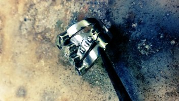 20150207 155527 - De Ring: The making of