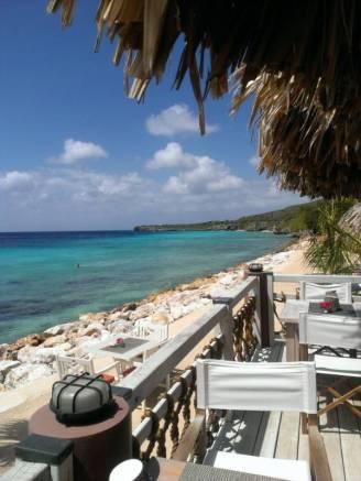 IMAG0802 - Plog: Met mijn meisje op Curaçao! (+een hele leuke aanbieding)
