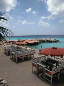 IMAG0805 - Plog: Met mijn meisje op Curaçao! (+een hele leuke aanbieding)
