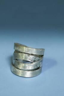 Jop 354745 - De Ring: The making of