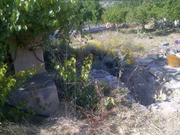 IMG 20120527 01604 600x450 - El Campo - Het platteland van Ibiza