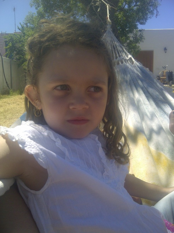 Santa Eulalia del R  o 20120511 01391 600x800 - El Campo - Het platteland van Ibiza