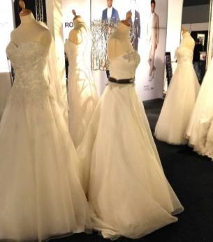 IMG 20150325 064008 - De trouwbeurs!