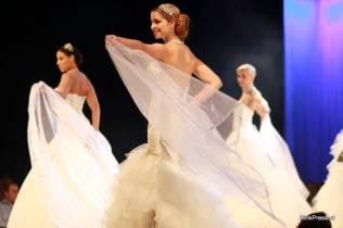 IMG 8987 - De trouwbeurs!
