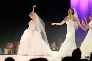 IMG 9028 - De trouwbeurs!