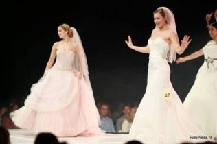 IMG 9029 - De trouwbeurs!