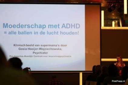 IMG 9042 - Het ADHD vrouw congres