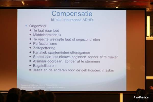 IMG 9046 - Het ADHD vrouw congres