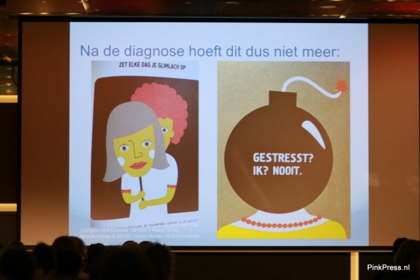 adhdvrouwcongres1