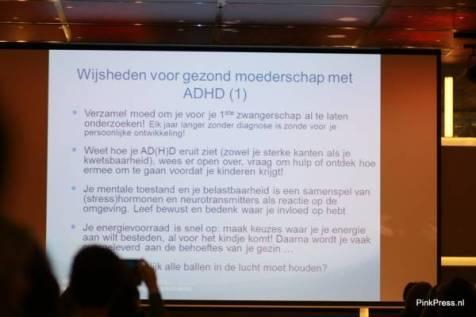 IMG 9049 - Het ADHD vrouw congres