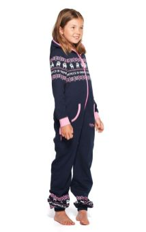 folklore_kids_jumpsuit_navy__pink_10_732x1156