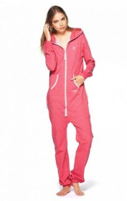 original_onesie_light_grey__calypso_coral_2_1440x2274