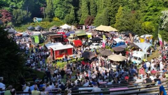IMG 20150527 WA0009 - Ede: IbizaNight, Summerloverz en Eten op Rolletjes