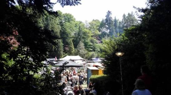 IMG 20150524 140515 1 - Ede: IbizaNight, Summerloverz en Eten op Rolletjes