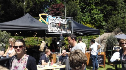 IMG 20150524 140930 - Ede: IbizaNight, Summerloverz en Eten op Rolletjes