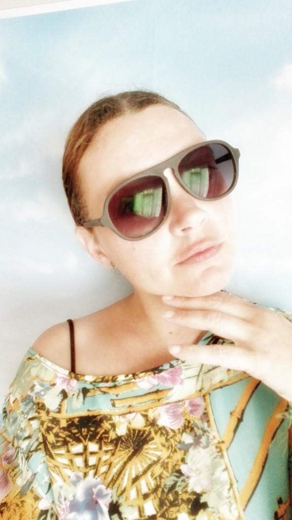 IMG 20150617 165258 01 575x1024 - Een nieuwe zonnebril van Polette