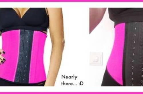 waisttrainerblogreview - Het waist trainer review die je gelezen moet hebben
