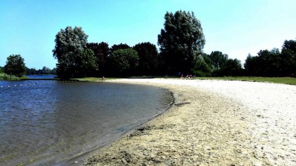 Fotor 143713410667988 600x337 - Het leukste plekje van de Bijlmer!
