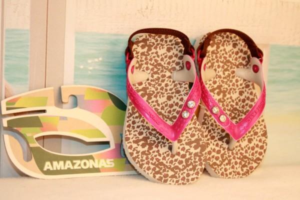 amazonas (1)