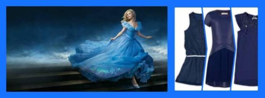 cinderella02 - Cinderella is back!! Kleding wishlist en winactie!