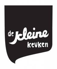 DeKleineKeuken Logo hr - #lifestylelab