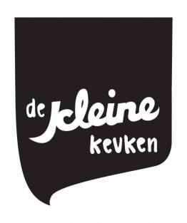 DeKleineKeuken_Logo hr