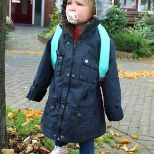 IMG 2565 - WINACTIE! Wij zijn verliefd op de Kidzroom tassen