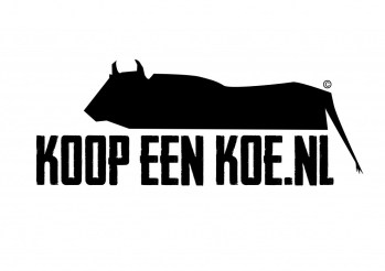LOGO_KOOP_EEN_KOE_HR_CYMK