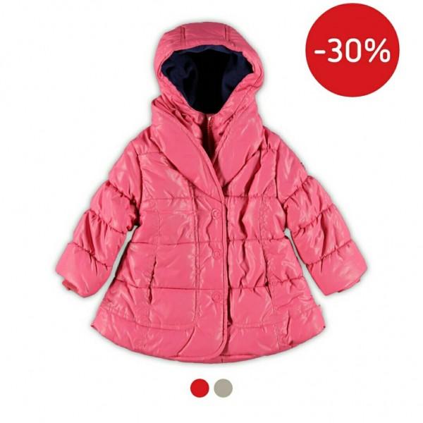 babyface kleertjes com 600x600 - Tijd voor een nieuwe winterjas, help je kiezen?