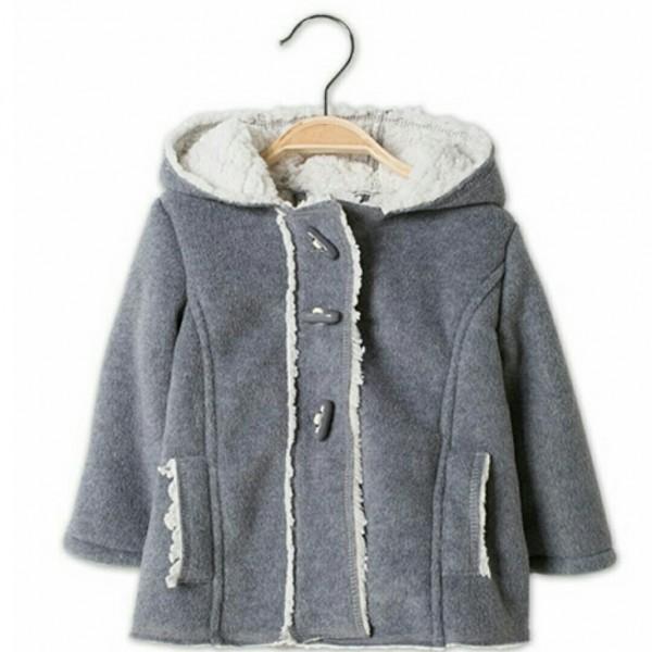 ca 600x600 - Tijd voor een nieuwe winterjas, help je kiezen?