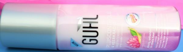 guhl (3)
