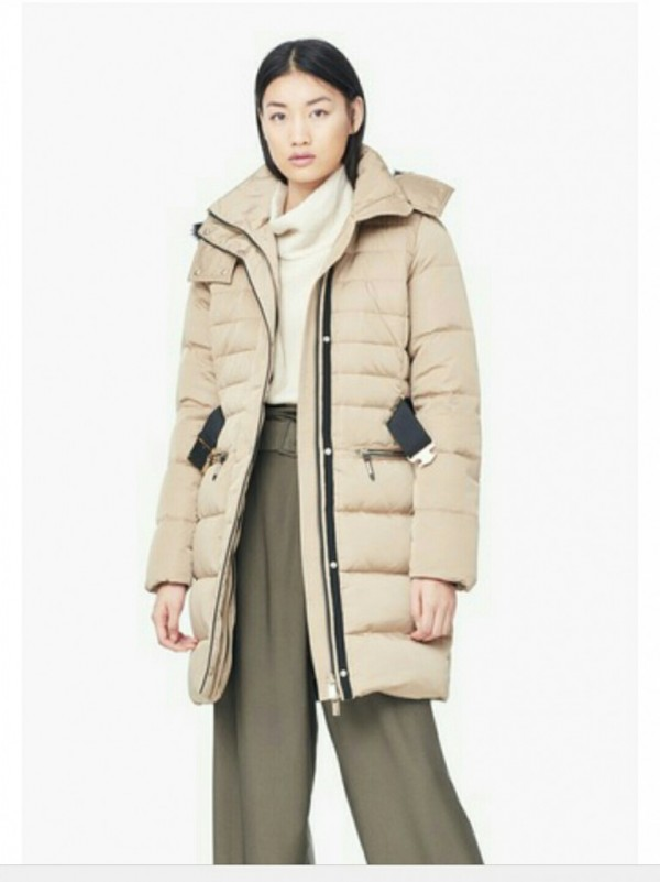 mango1 600x801 - Tijd voor een nieuwe winterjas, help je kiezen?
