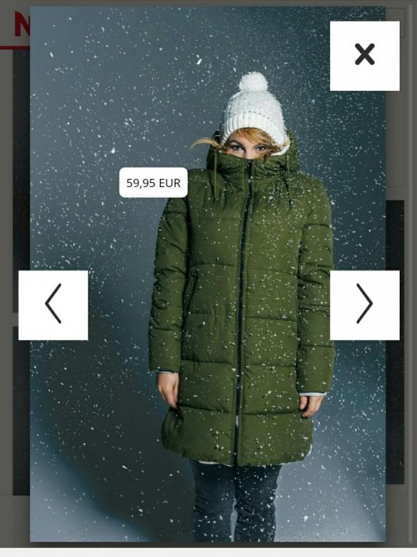newyorker 600x801 - Tijd voor een nieuwe winterjas, help je kiezen?