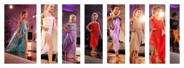 rotterdamfashionnight5 600x222 - Rotterdam Fashion Night: New Designers