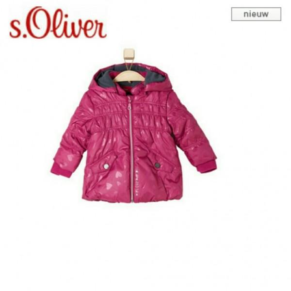 s.oliver vd 600x600 - Tijd voor een nieuwe winterjas, help je kiezen?
