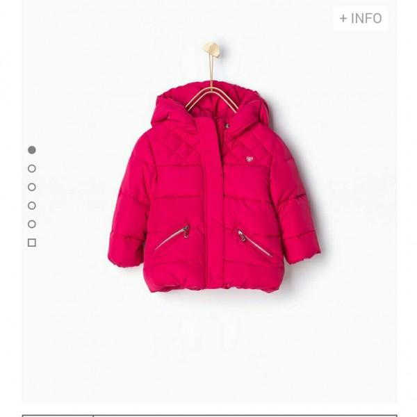 zara 600x600 - Tijd voor een nieuwe winterjas, help je kiezen?