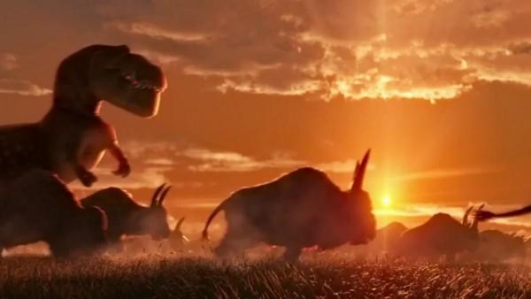 1280x720 oht 600x338 - The Good Dinosaur Winactie!