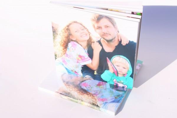 fotoboeken 2 600x400 - Wat te doen met al die foto's?