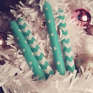 BeautyPlus 20151210124436 save - De mama kerst cadeau swap!