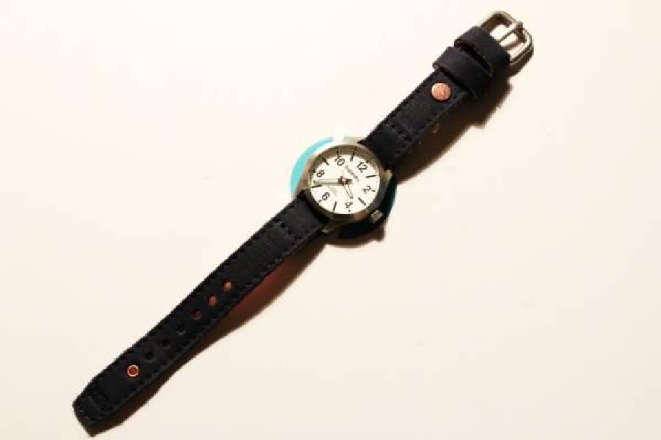 IMG 6685 - Review nieuwe horloges
