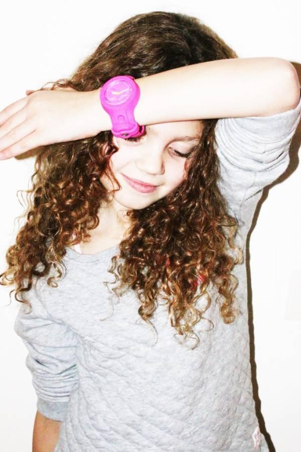IMG 6698 - Review nieuwe horloges