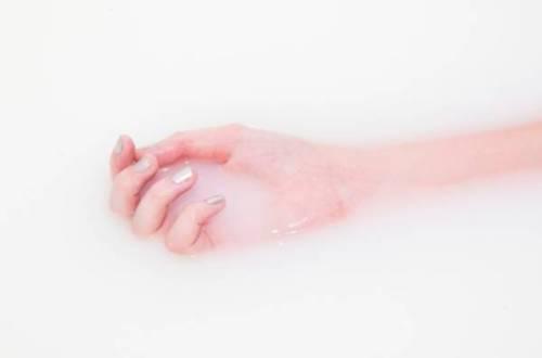 bath blur body 1138149 - DIY Douchegel en wasmiddel