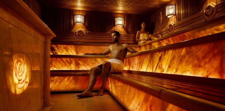 thermen bussloo review