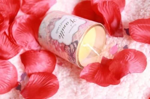 IMG 7079 - Happy Valentine met de #mommyvalentineswap