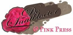 DeLaatbloeier @PinkPress Logo 300x144 - Aangenaam, wij zijn Familie Knotsgek!